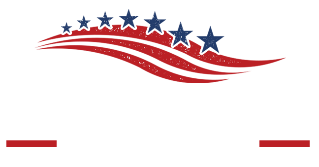 Locksmith Charleston