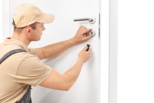 Charleston Locksmith Services